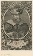 Image from Gallica about Avicenne (0980-1037)