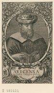 Illustration de la page Avicenne (0980-1037) provenant de Wikipedia