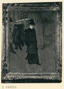 Illustration de la page Jane Avril (1868-1943) provenant de Wikipedia