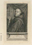 Illustration de la page Jean-Baptiste-Élie Avrillon (1652-1729) provenant de Wikipedia