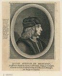 Illustration de la page Gilles Aycelin de Montaigu (13..-1378) provenant de Wikipedia