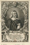 Illustration de la page Thomas Ayerman (1589-1657?) provenant de Wikipedia