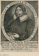 Illustration de la page Christophe Ayerschottel (16..-16..) provenant de Wikipedia