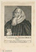 Illustration de la page Mathieu Ayerschottel (1589-1661) provenant de Wikipedia