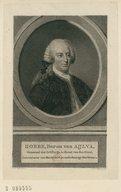 Illustration de la page Hobbe d' Aylva (1582-1645) provenant de Wikipedia