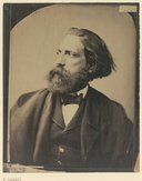 Image from Gallica about Gustave Aimard (1818-1883)