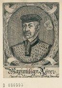 Illustration de la page Maximilien Ayrer (15..-1577) provenant de Wikipedia