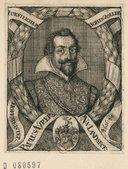 Illustration de la page Paul Ayrer (16..?-16..?) provenant de Wikipedia