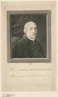 Image from Gallica about Samuel Ayscough (1745-1804)