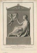 Illustration de la page José Nicolas de Azara (1730-1804) provenant de Wikipedia