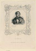 Illustration de la page Massimo d' Azeglio (1798-1866) provenant de Wikipedia