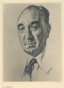 Illustration de la page José Camón Aznar (1898-1979) provenant de Wikipedia