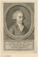 Image from Gallica about Domenico Alberto Azuni (1749-1827)