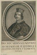 Illustration de la page Decio Azzolino (1623-1689) provenant de Wikipedia