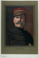 Illustration de la page Edmond Dubail (1851-1934) provenant de Wikipedia