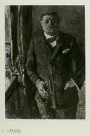 Image from Gallica about Friedrich Ebert (1871-1925)