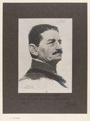 Bildung aus Gallica über Charles Mangin (1866-1925)