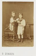 Image from Gallica about Nicolas II (empereur de Russie, 1868-1918)
