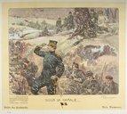 Illustration de la page Albert Ier (roi des Belges, 1875-1934) provenant de Wikipedia