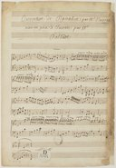 Image from Gallica about I. Marcheval (fabricant de papier, 17..-17..)