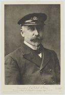Image from Gallica about Adrien De Gerlache de Gomery (1866-1934)