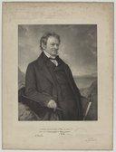 Illustration de la page Carl Ritter (1779-1859) provenant de Wikipedia