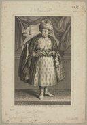 Illustration de la page Jean-Baptiste Tavernier (1605-1689) provenant de Wikipedia