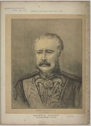 Image from Gallica about Charles George Gordon (1833-1885)