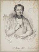 Illustration de la page Philip Barker Webb (1793-1854) provenant de Wikipedia