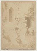 Illustration de la page Marcel Monnier (1853-1918) provenant de Wikipedia