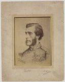 Illustration de la page Francis Garnier (1839-1873) provenant de Wikipedia