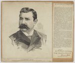 Illustration de la page Estanislao Severo Zeballos (1854-1923) provenant de Wikipedia