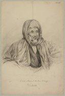Illustration de la page Muḥammad ibn ʿUmar ibn Sulaymān al- Tūnisī (1789-1857) provenant de Wikipedia