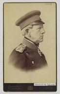 Image from Gallica about Helmuth von Moltke (1800-1891)