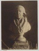Image from Gallica about Louis Antoine de Bougainville (1729-1811)