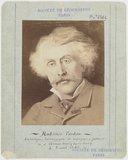 Illustration de la page Ambroise Tardieu (1840-1912) provenant de Wikipedia