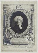 Illustration de la page Emmanuel Pastoret (1755-1840) provenant de Wikipedia