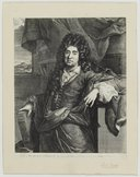 Image from Gallica about Alexis-Hubert Jaillot (1632?-1712)