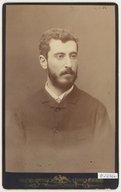 Image from Gallica about Pietro Antonelli (1853-1901)