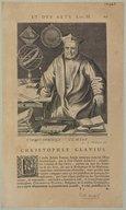 Illustration de la page Esme de Boulonnois provenant de Wikipedia