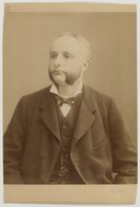 Image from Gallica about Alexandre Boutroue (1846-1899)