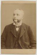 Illustration de la page Alexandre Boutroue (1846-1899) provenant de Wikipedia