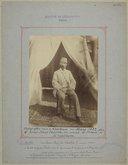 Illustration de la page Louis Vossion (1847-1906) provenant de Wikipedia