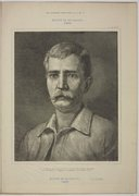 Image from Gallica about Henry Morton Stanley (1841-1904)