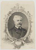 Illustration de la page Ferdinand de Lesseps (1805-1894) provenant de Wikipedia