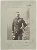 Illustration de la page Georges Bruel (1871-1944) provenant de Wikipedia