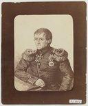 Illustration de la page Alexandre Vasiliévitch Grigoriev (1848-19..?) provenant de Wikipedia