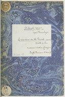 Illustration de la page Les aventures du roi Pausole : Suite. H 76 A provenant de Wikipedia