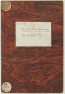 Illustration de la page La femme du boulanger : film provenant de Wikipedia