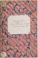 Illustration de la page The Story of Alexander Graham Bell : film provenant de Wikipedia